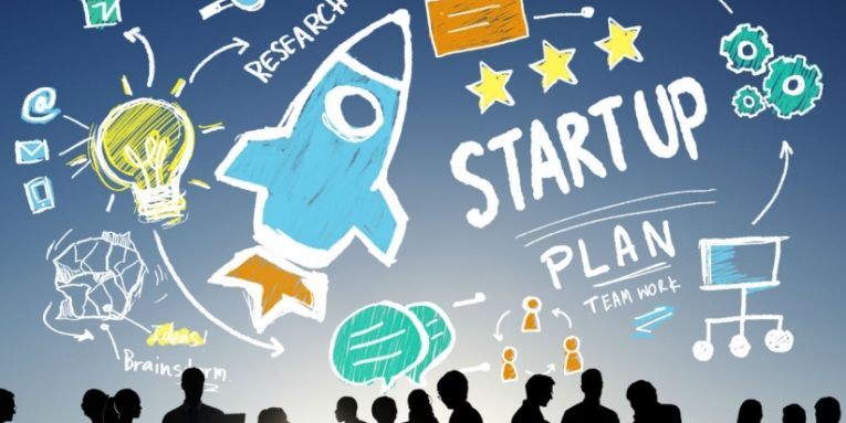 Start up ed innovazione digitale