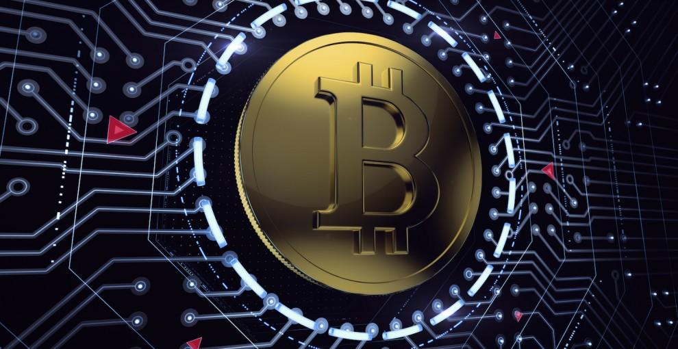 1 bitcoin è uguale al numero di satoshi)