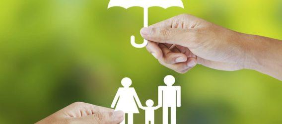 assicurazione a rate