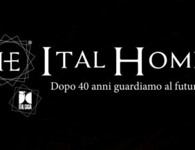 ital home